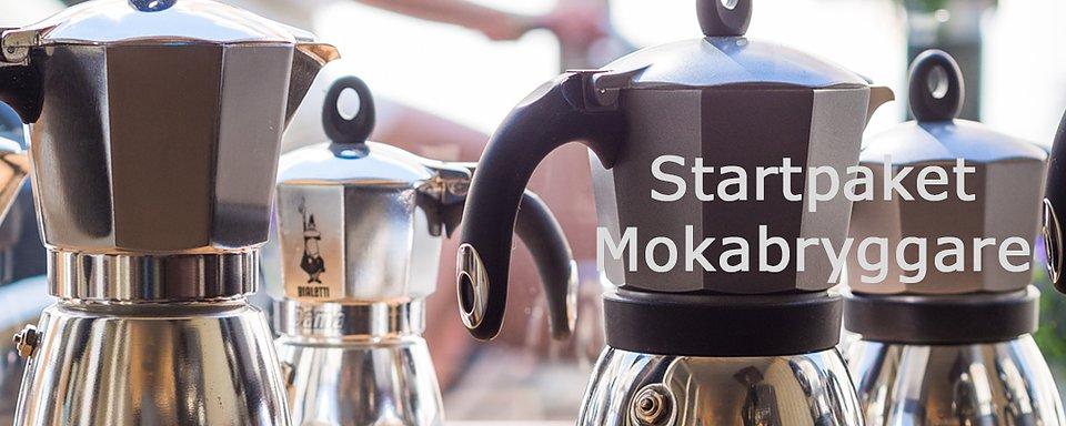 Kaffe espressomaskiner och kaffemaskiner espressokaffe och mokabryggare kaffebryggare f r - Gran casa paderno dugnano ...