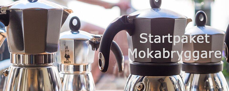 Kaffe espressomaskiner och kaffemaskiner espressokaffe - Gran casa paderno dugnano ...