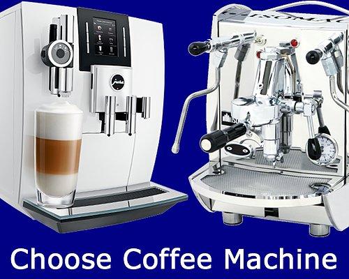 kaffegrossister i sverige