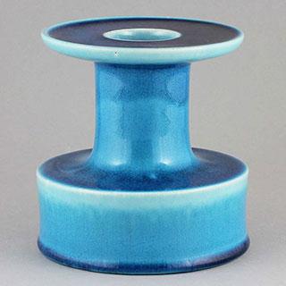 Buy Stig Lindberg pottery from Mother Sweden