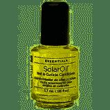 Solar oil 4 ml