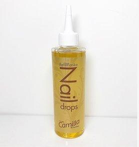Nail Drops 200 ml