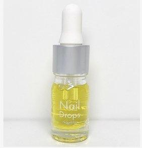 Nail Drops 5 ml