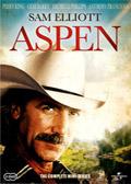 Aspen (Miniserie)