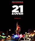 21 & Over (Blu-ray)
