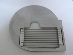 T10 SUIKALETERÄ 8 mm