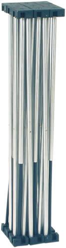PRODJUSER FX1010-LEG-400
