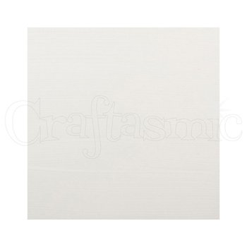 Cosmic Shimmer Matt Chalk Paint -Warm White