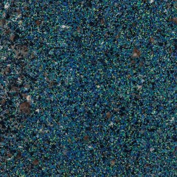 Cosmic Shimmer Andy Skinner Mixed Media Embossing Powder- Funky Cold Patina