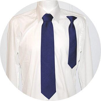 Far och son slipsar FS061