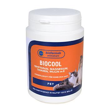 Eclipse Biofarmab BIOCOOL