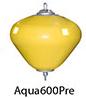 Aqua PRE serien 600