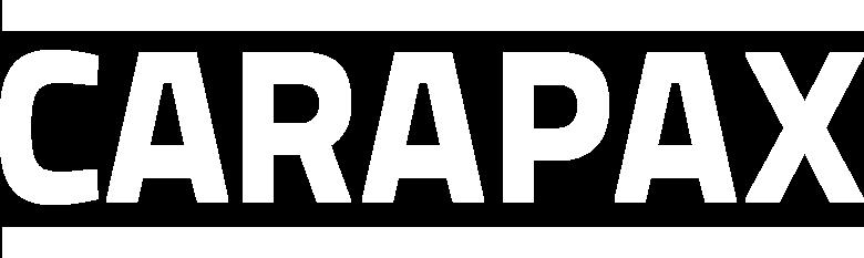 CARAPAX