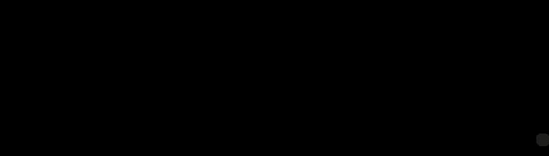 Karesuandokniven AB