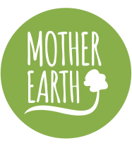Mother Earth Bio