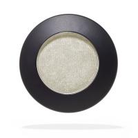 Micronized Eye Shadow