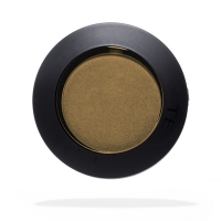 Eye Shadow High Shine
