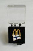 McNordic pin