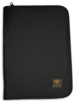 MBS Course- / school folder
