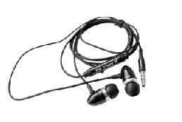 McDonald's headphones
