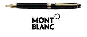 Mont Blanc penna