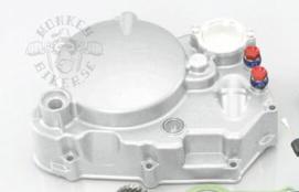 Kitaco 128cc Ultra SE PRO