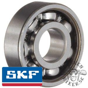 SKF bearing clutchbasket