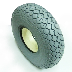 "5"" tyres"