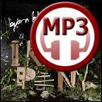 Trans Pony - MP3