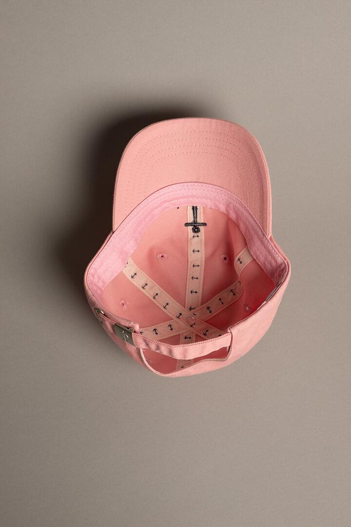 0b0aa35e4d1c4 EM Anchor Keps Pink Adult - emmamalena.com