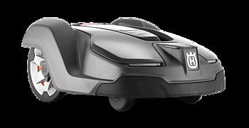 Husqvarna Automower® 430X - 2018