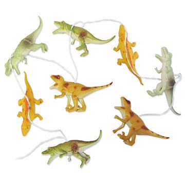 Ljusslinga Dinosaur