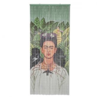Curtain Frida NEW Bamboo