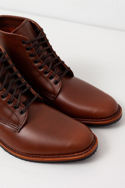 f4506bba56e Red Wing Shoes - 9435 Williston 6