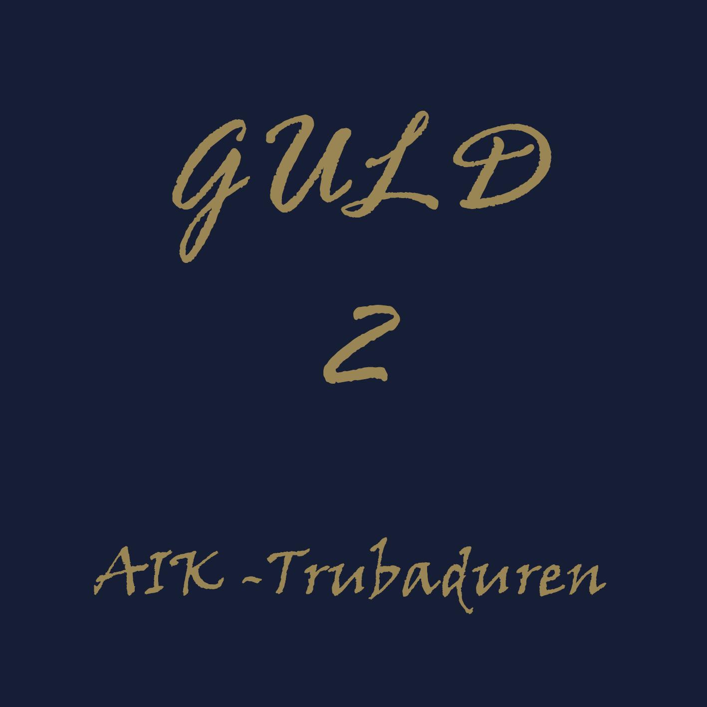 Guld 2
