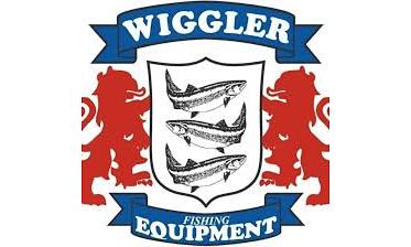 Wiggler ytbeten & buzzers