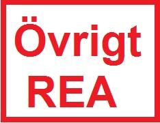 Övriga REA-produkter