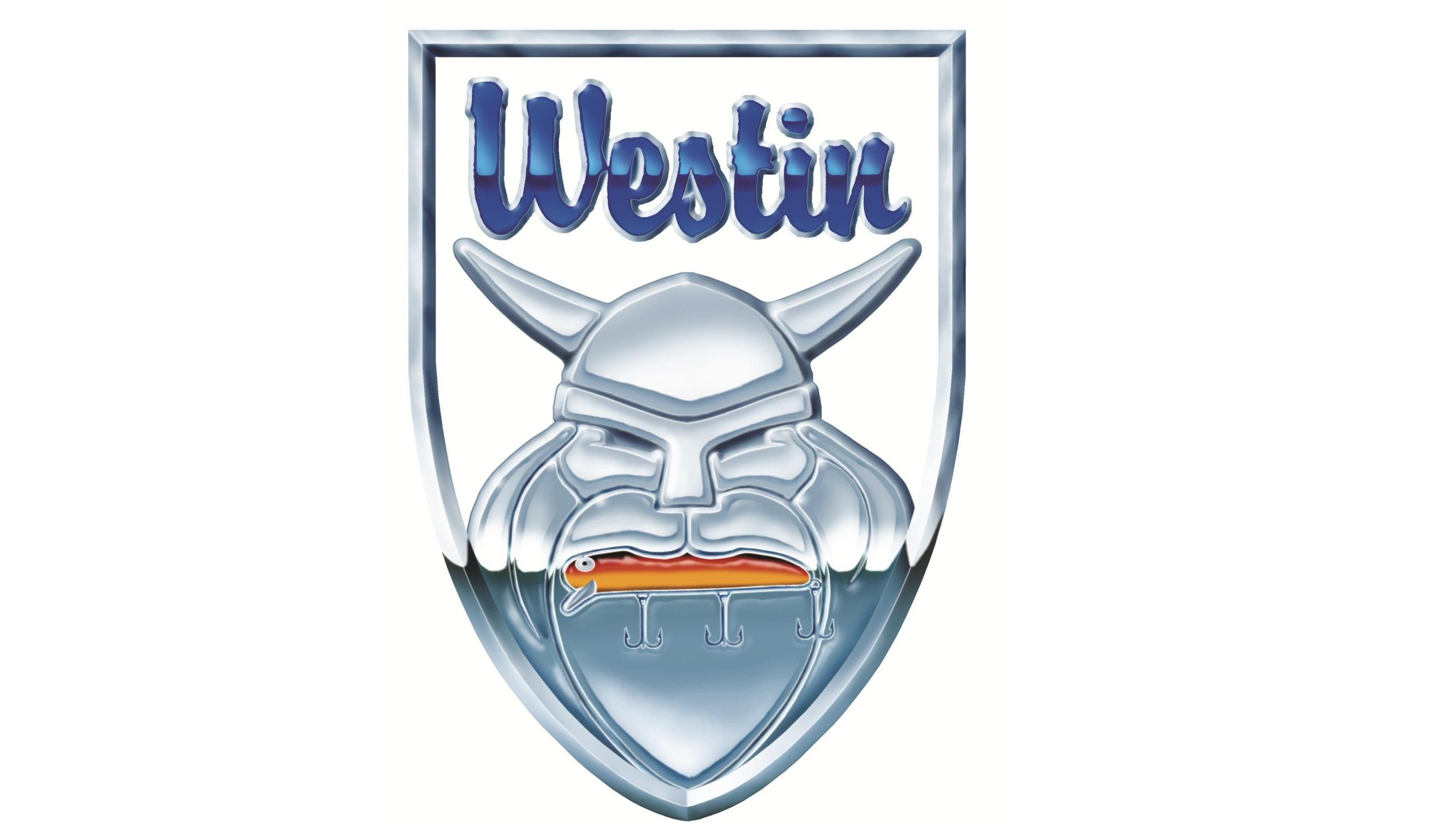 Westins