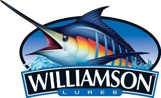 Williamson Havsfiskebeten REA!