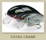 Fatso Crank