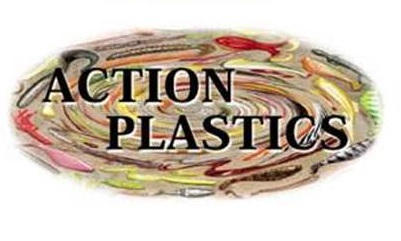 Action Plastic