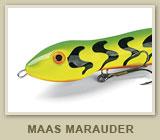 Maas Marauder