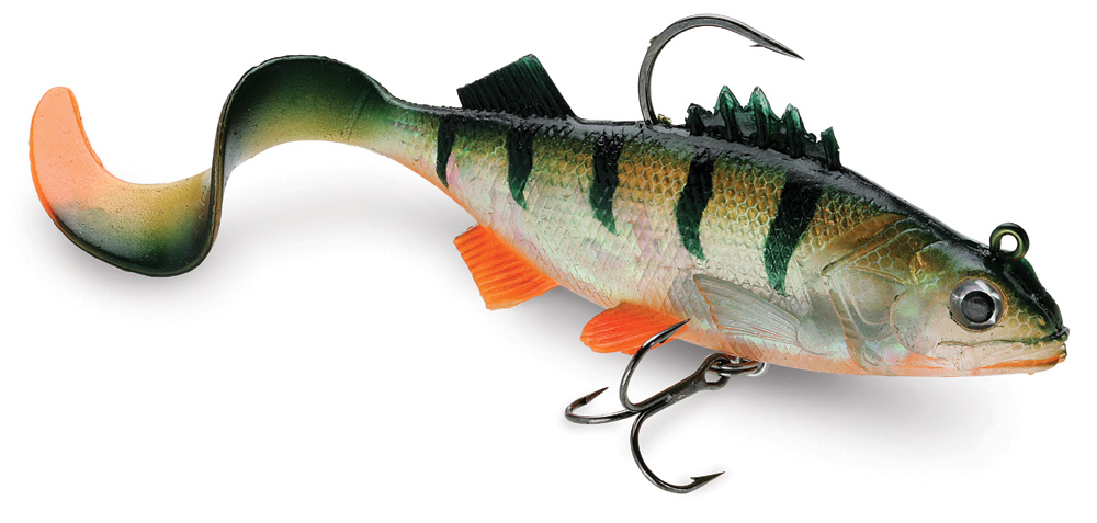 Storm special price jigs!