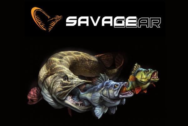 Savage-Gear