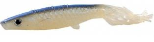 Squid Minnow