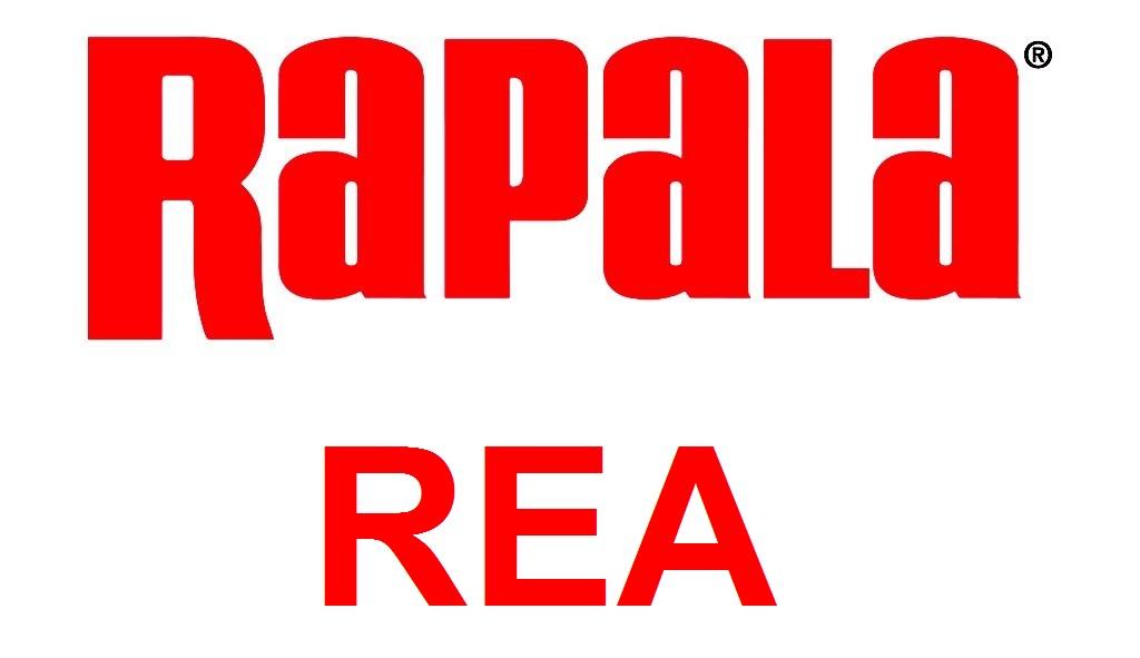 Rapala REA