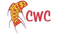 CWC-beten