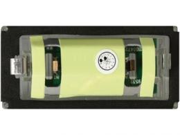 LED License tavla BMW E63, E64, E81, E87, E85, E86