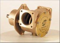 JMP Impellerpump JPR-SC50IF