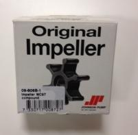 Johnson Impeller 806B